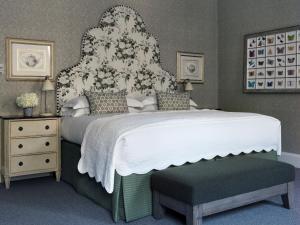 Haymarket Hotel (39 of 40)