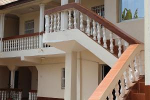 Leisure Lodge Hotels, Hotels  Freetown - big - 50