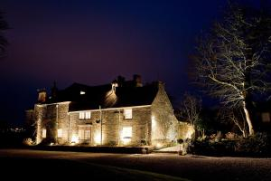 Trewornan Manor (34 of 51)