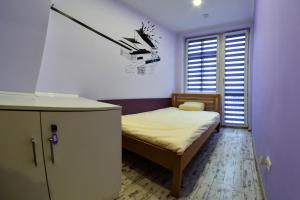 Event Hostel - Opole