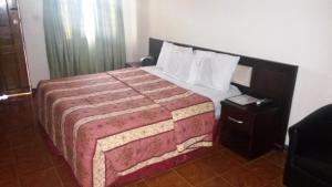 Leisure Lodge Hotels, Hotels - Freetown