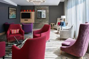 World Center Hotel (37 of 58)