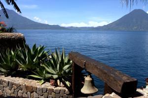 Laguna Lodge Eco-Resort & Nature Reserve (13 of 23)