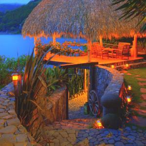 Laguna Lodge Eco-Resort & Nature Reserve (7 of 23)