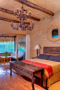 Laguna Lodge Eco-Resort & Nature Reserve (18 of 23)