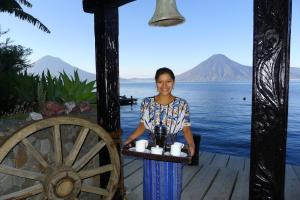 Laguna Lodge Eco-Resort & Nature Reserve (9 of 23)