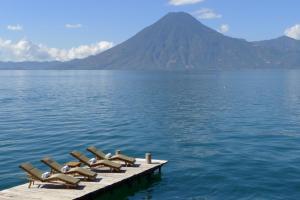 Laguna Lodge Eco-Resort & Nature Reserve (12 of 23)