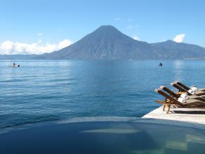 Laguna Lodge Eco-Resort & Nature Reserve (10 of 23)