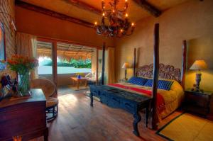Laguna Lodge Eco-Resort & Nature Reserve (17 of 23)