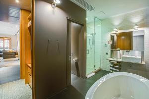 Hotel Gault (39 of 45)