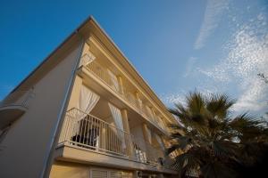 Albachiara Inn Apartments - AbcAlberghi.com