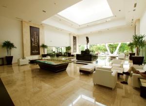 TAO Luxury Condo Mexico, Apartmány  Akumal - big - 53