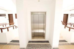 TAO Luxury Condo Mexico, Apartmány  Akumal - big - 84