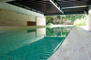 TAO Luxury Condo Mexico, Apartmány  Akumal - big - 63