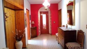 Casa Mami - AbcAlberghi.com
