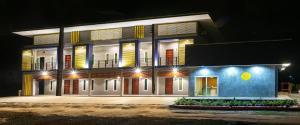 Nithra Ratree Hotel - Ban Hat Saphan