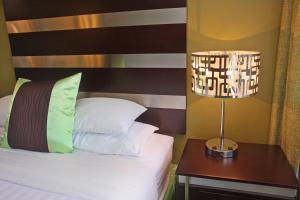 Gateway Inn and Suites, Hotel  Salida - big - 4