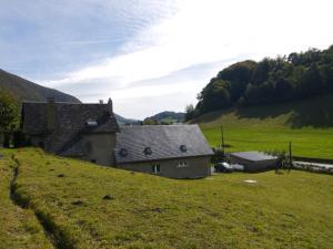 Location gîte, chambres d'hotes Le Hameau de Campan dans le département Hautes Pyrénées 65