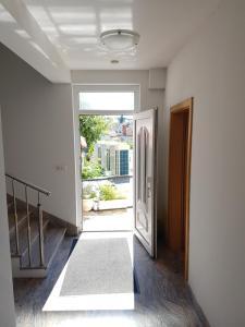 Guesthouse Villa Adria, Affittacamere  Malinska - big - 28