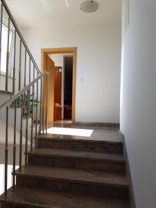 Guesthouse Villa Adria, Penziony  Malinska - big - 25