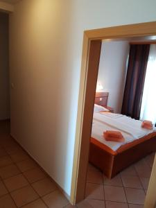 Guesthouse Villa Adria, Affittacamere  Malinska - big - 18
