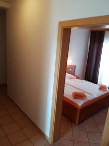 Guesthouse Villa Adria, Penziony  Malinska - big - 28