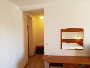 Guesthouse Villa Adria, Penziony  Malinska - big - 35