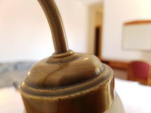 Guesthouse Villa Adria, Affittacamere  Malinska - big - 24