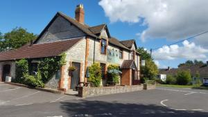 The Walnut Tree - Sparkford