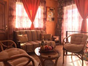 Guest House Infanta - Loo