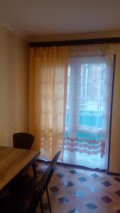 Dadu's Apartment, Апартаменты  Тбилиси - big - 8
