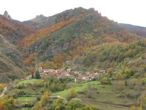 La Posada de Cucayo (37 of 38)