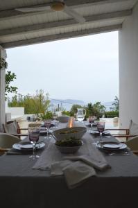 Art House Argolida Greece