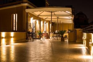 Hotel Monte Cenci (6 of 64)