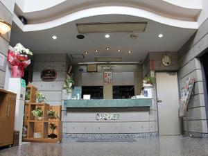 Auberges de jeunesse - Toyota Park Side Hotel