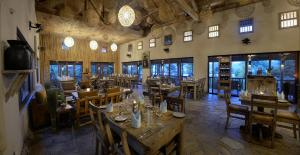 Barahi Jungle Lodge (29 of 72)