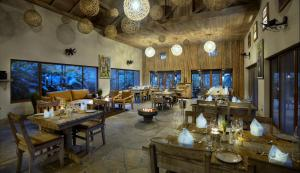 Barahi Jungle Lodge (27 of 72)