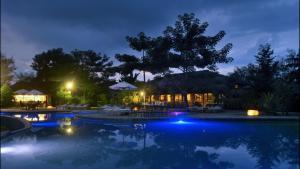 Barahi Jungle Lodge (24 of 72)