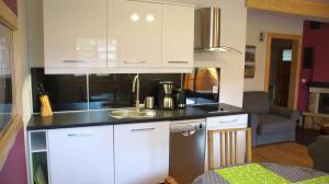 Apartament Krokus