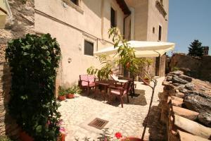 Sotto Il Castello - AbcAlberghi.com