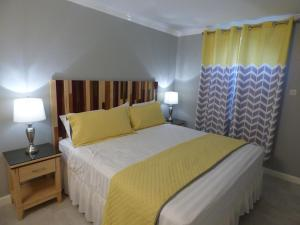Beach One Bedroom Suite C5 - Ocho Rios
