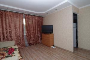 Apartment Mashinostroiteley, Apartmány  Jekatěrinburg - big - 14