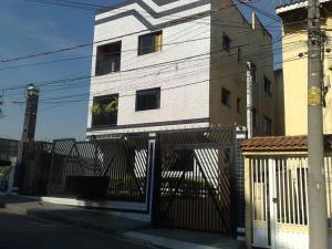 瓜魯柳斯公寓