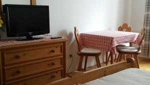 Pension Buchner - Accommodation - Zell am See