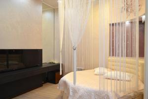 Tet-a-tet Hotel, Hotely  Orel - big - 35