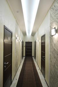 Tet-a-tet Hotel - Obraztsovo