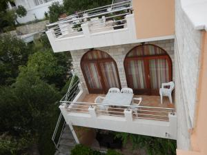 Apartments Kapetan Jure, Apartmány  Brela - big - 120