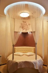 Tet-a-tet Hotel, Hotely  Orel - big - 37