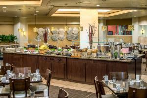 DoubleTree by Hilton Portland, Hotels  Portland - big - 48
