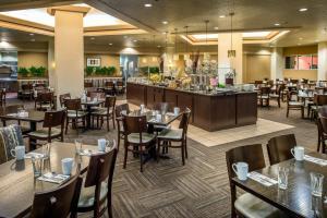 DoubleTree by Hilton Portland, Hotels  Portland - big - 43
